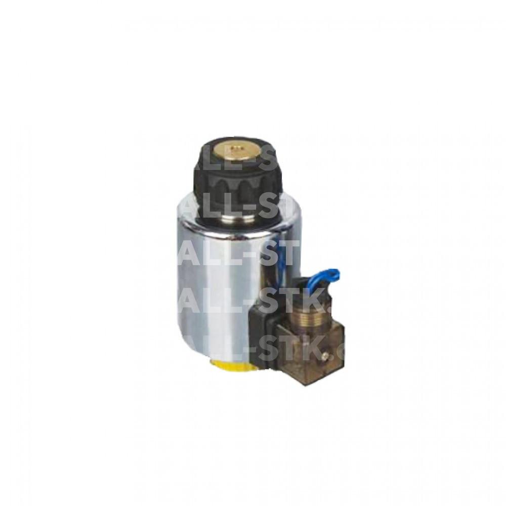 Электромагнит MFB10-90YC 36W 12 10 (Q43)