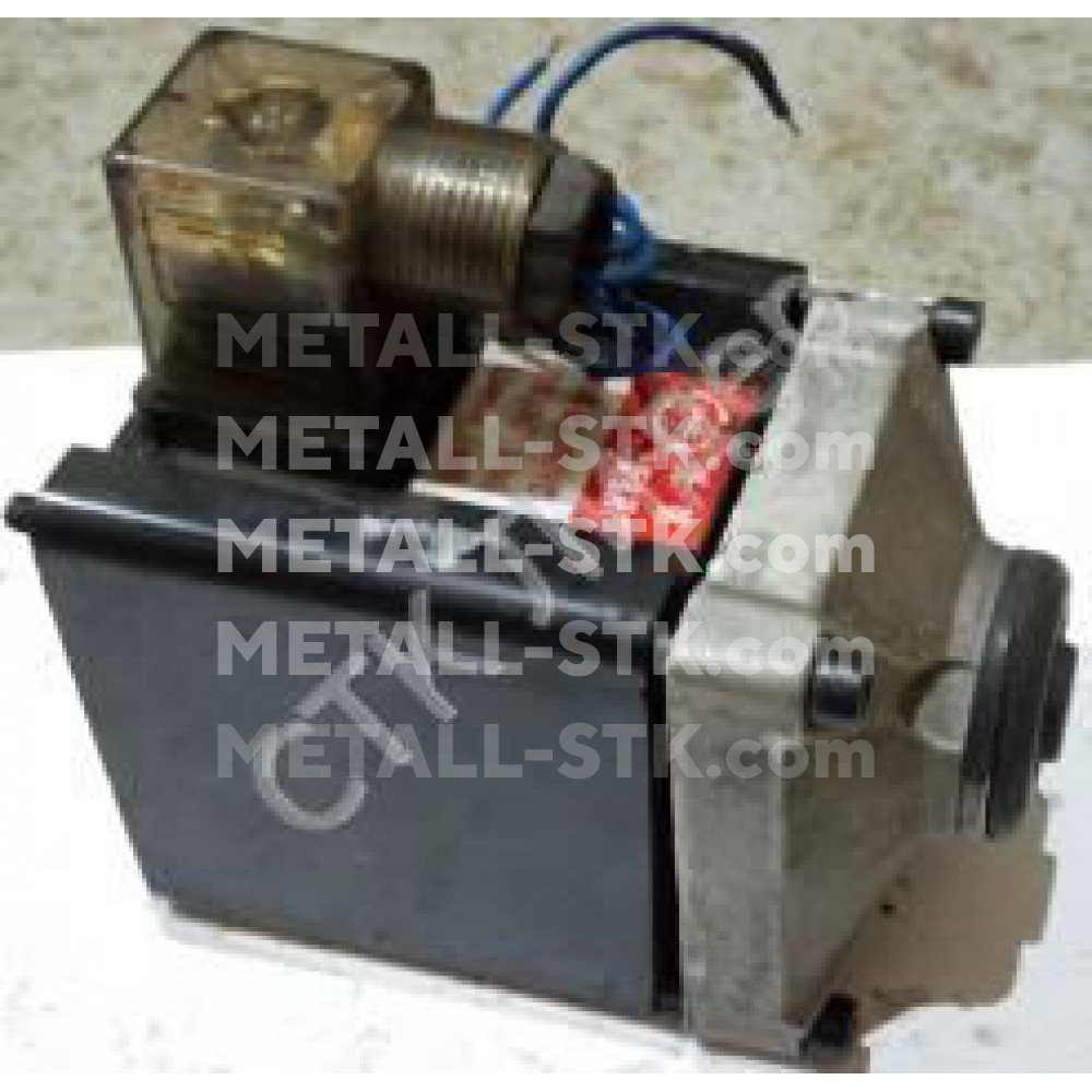 Электромагнит MFB12-90YC